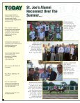 Athletic & Academic Teams Compete... - St. Joseph High School - Page 2