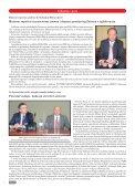 NEDELJNE TABOO VESTI - BROJ 65 (.pdf) - Page 2