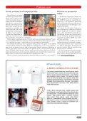 NEDELJNE TABOO VESTI - BROJ 65 (.pdf) - Page 3