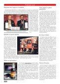 NEDELJNE TABOO VESTI - BROJ 65 (.pdf) - Page 4
