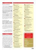 NEDELJNE TABOO VESTI - BROJ 65 (.pdf) - Page 5