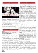 NEDELJNE TABOO VESTI - BROJ 65 (.pdf) - Page 6