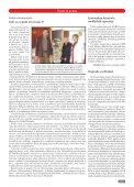 NEDELJNE TABOO VESTI - BROJ 65 (.pdf) - Page 7