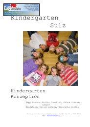 Konzeption Pdf 2012_13 - Gemeinde Sulz