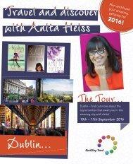 AH-Dublin-2016Sept