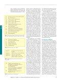 Chirurgische Therapie von Weichteilsarkomen der Extremitäten - Seite 4