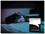 Download the presentation slides - Stanlib