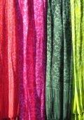 El Sector Textil y el Gasto en Prendas de Vestir en España ... - Cladea - Page 5