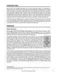 2010 OhiO hOmelessness RepORt - cohhio - Page 5