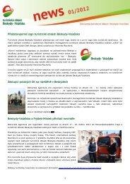 zpravodaj-turisticke-oblasti-beskydy.pdf (403,09 kB)