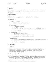 Integrative Medicine Physician Consultation Intake Form - UC