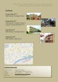 Program - Konferenciakalauz - Page 7