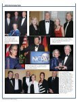 General Tommy Franks Joins NCPA Board of Directors; NCPA ... - Page 4