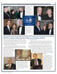 General Tommy Franks Joins NCPA Board of Directors; NCPA ... - Page 6