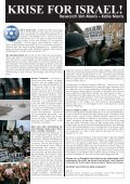View PDF / Read The Full MAGAZINE - David Hathaway / Prophetic ... - Page 6