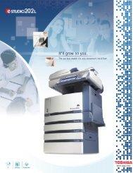 Download PDF here. - North Star Digital Imaging
