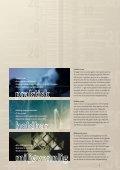 Peiser - varmehuset - Page 5