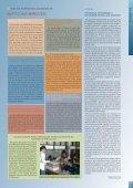 cómo educar hoy cómo educar hoy - Escuelas San José - Page 3