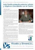 cómo educar hoy cómo educar hoy - Escuelas San José - Page 4