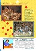 cómo educar hoy cómo educar hoy - Escuelas San José - Page 6