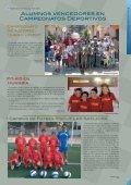 cómo educar hoy cómo educar hoy - Escuelas San José - Page 7