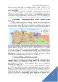 Tema 3. Los Reinos Cristianos de la Reconquista. - Page 2