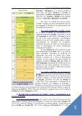 Tema 3. Los Reinos Cristianos de la Reconquista. - Page 5