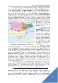 Tema 3. Los Reinos Cristianos de la Reconquista. - Page 6