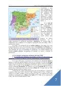 Tema 3. Los Reinos Cristianos de la Reconquista. - Page 7