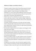 scarica pdf - Attivecomeprima Onlus - Page 5