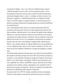 scarica pdf - Attivecomeprima Onlus - Page 6