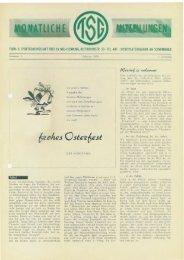 1959 PDF - TSG 1885 Neu-Isenburg