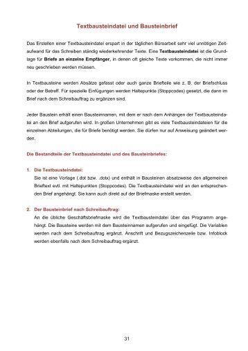 www.merkur-verlag.de