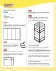 Surface Area - Page 3