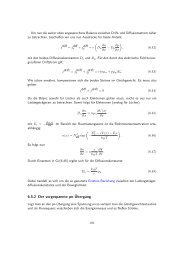 Teil7 des Skripts zur Vorlesung Seite 191-214 [PDF; 6,4MB; 25.07 ...