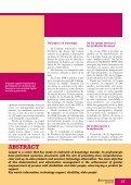 xS1gG - Page 2