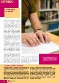 xS1gG - Page 3
