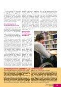 xS1gG - Page 4