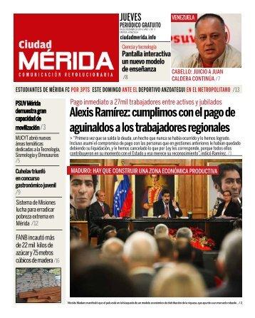 CiudadMerida003