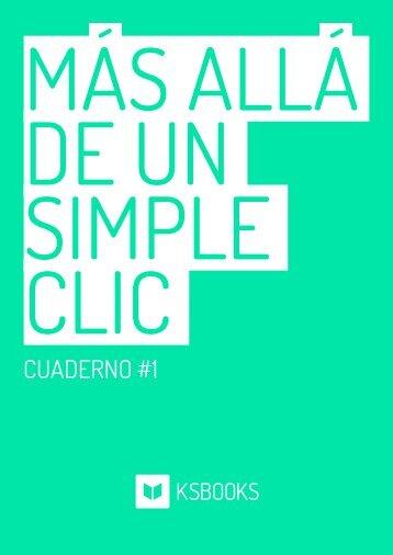 Mas-alla-de-un-simple-clic-ksbooks