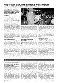 Ebmatingen - Maurmer Post - Seite 6