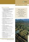 ANNUAL REPORT - Australian Conservation Foundation - Page 3