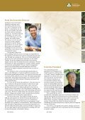ANNUAL REPORT - Australian Conservation Foundation - Page 4