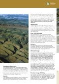 ANNUAL REPORT - Australian Conservation Foundation - Page 6