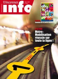 pdf - 4,51 Mo - Ville de Vincennes