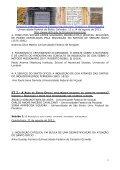 8universidade estadual do sudoeste da bahia – uesb - UFRB - Page 2