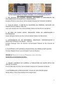 8universidade estadual do sudoeste da bahia – uesb - UFRB - Page 3
