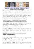 8universidade estadual do sudoeste da bahia – uesb - UFRB - Page 4