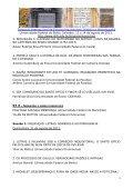 8universidade estadual do sudoeste da bahia – uesb - UFRB - Page 5
