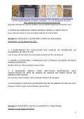 8universidade estadual do sudoeste da bahia – uesb - UFRB - Page 6